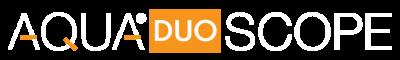 aquaduoscope-logo